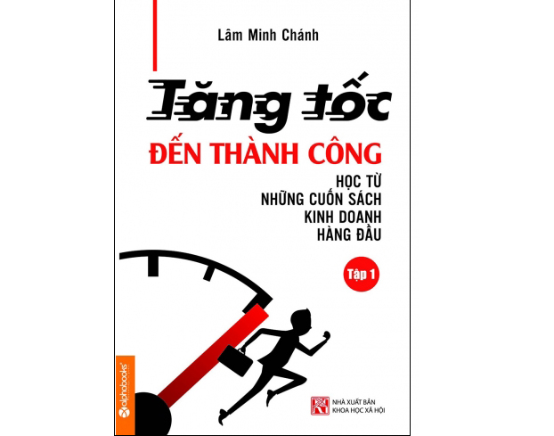 review-tang-toc-den-thanh-cong